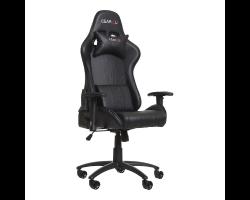 Gear4U-Elite-Gaming-Chair
